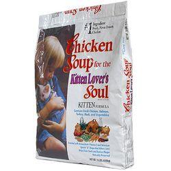 치킨수프 키튼 7.5kg