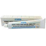 디아팜 독 비타민 에너지젤 50g