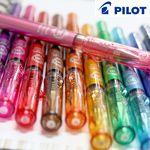 PILOT 파이롯트 하이테크C maica 마이카 리미티드버젼 0.3mm 0.4mm [택1]