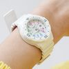 [10%��/���ڹ�����] CASIO Daily pop watch