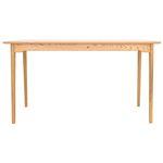 TABLE A-14 (식탁용 테이블)