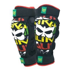 칼리 [KALI] AAZIS SOFT KNEE GUARD 무릎 보호대