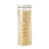락앤락 냉장고 문짝정리용기 인터락 1.6L  화이트캡(INL303)