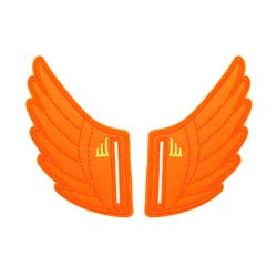 Rossmore Slot_ORANGE NEON_SLOT_20208