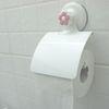플라워 휴지걸이(Toilet paper Hanger)