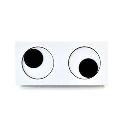눈동자 시계 (SK EYECLOCK1)
