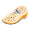 친환경 신발 제습기