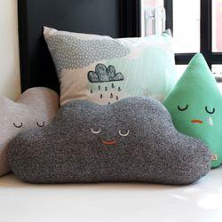 Cushion-Cloud