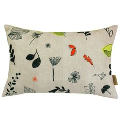 Cushion-Spring