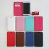 FlipPop Case - Galaxy Note2