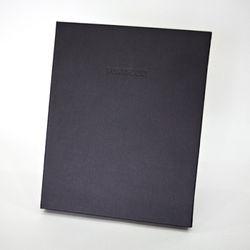ACA Portfoliobook A4