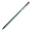 NEW2B전자동연필 (그레이)