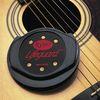 카이저 기타관리용품 습도조절 카이저 댐핏