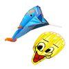 [멋진연]kite 연 연날리기 카이트 유황오리 등푸른고래 감성캠핑놀이 상상불가의 기쁨과 설렘
