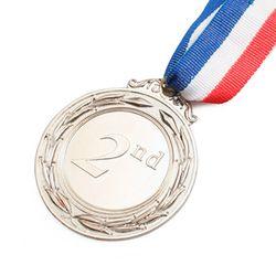 내 인생의 최고의 은메달
