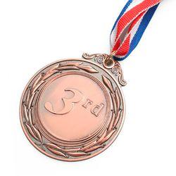내 인생의 최고의 동메달