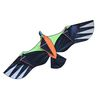 [멋진연]kite 연 연날리기 카이트 바다제비 감성캠핑놀이 상상불가의 기쁨과 설렘