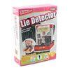 [Artec] 거짓말탐지기 Lie Detector (ATC950556KIT) 과학교재 종이만들기