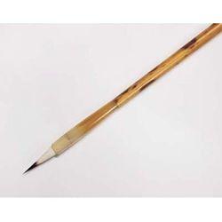흑두필(5mm) 족제비와 담비모의 고급세필붓