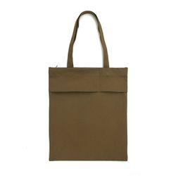 Stationery bag - Olive