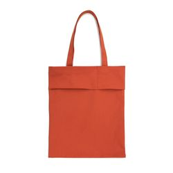 Stationery bag - Orange