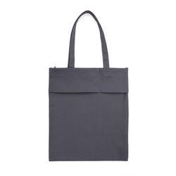 Stationery bag - Gray