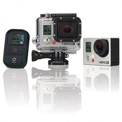 [GoPro] 고프로3 블랙에디션(BLACK EDITION) [Gopro]Gopro3 Black Edition