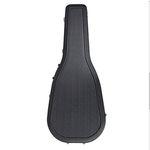 기타케이스 기타가방 CC-500