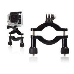 [GoPro] 고프로3 롤바마운트 Roll Bar Mount