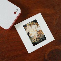 POPO photobox