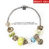 BIBG5036 Bracelet