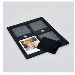 Scan Adapter for PX Photos 폴라로이드 필름 스캔 프레임