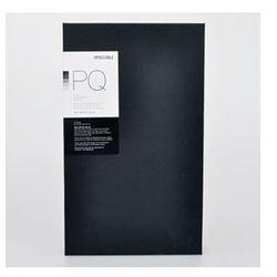 Impossible PQ 8x10 Silver Shade Film 10 Frames 폴라로이드 8x10 필름