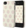 Strawberry Shortcake Flavor for iPhone 4