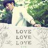 로이킴 - Love Love Love