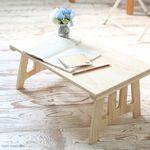 원목 휴식테이블 DIY