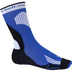 양말 TREK SOCKS_Black (1134.999)