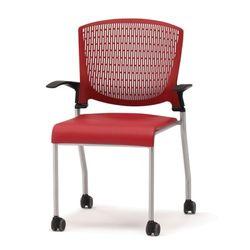 [체어피아] 포스텍 의자 (착불)