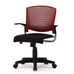 [체어피아] 에어임모션 의자 (착불)