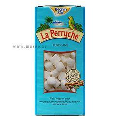 [La Perruche] 라빠르쉐 하얀 설탕 750g