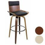 Cafe Chair 534
