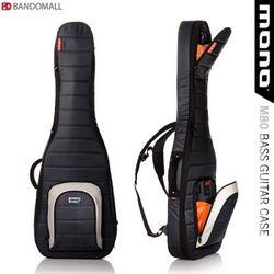 MONO 모노케이스 M80 bass guitar case 베이스기타케이스