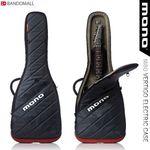 MONO 모노케이스 M80 vertigo electric guitar case 일렉기타케이스 Vertigo