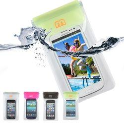스마트폰 방수팩 mp-m10