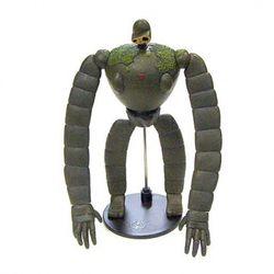 [천공의성 라퓨타]라퓨타 포징 로봇병-175727