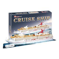 [T4006h]유람선(Cruise Ship)