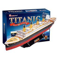 [T4011h]타이타닉-L-영국(Titanic-Large-U.K.)