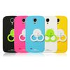 SPRING CASE for GALAXY S4