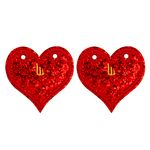 Sunset_RED SPARKLE_HEART_12102