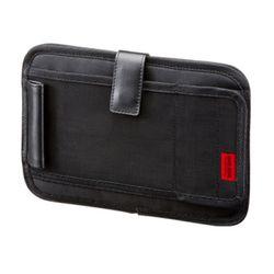 MAXTEK 다양한 수납이 가능한 태블릿PC 액세서리 케이스